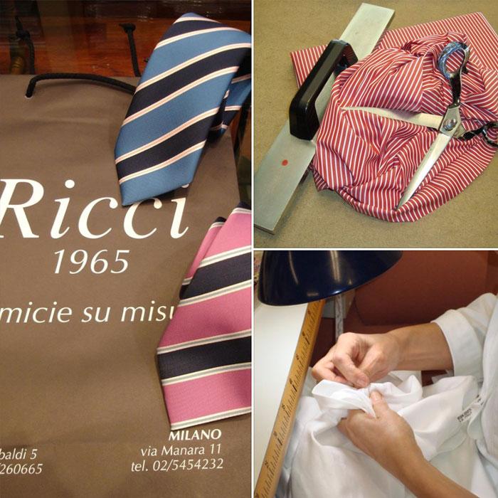 abb-ricci1965-700