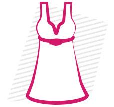 ico-dress