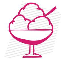 ico-icecream