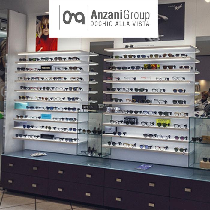 acc-anzani1-700