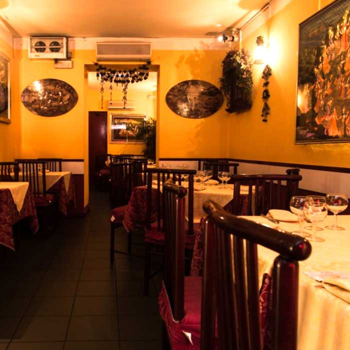 nameste-indian-restaurant-como-box