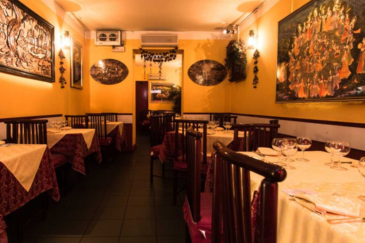 nameste-indian-restaurant-como2