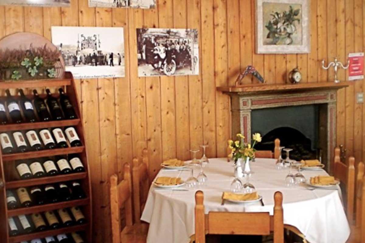 restaurant-il-faro-brunate5