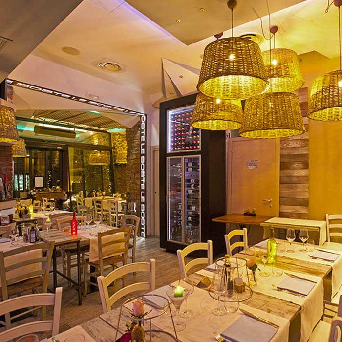 restaurant-le-soste-al-mare-como