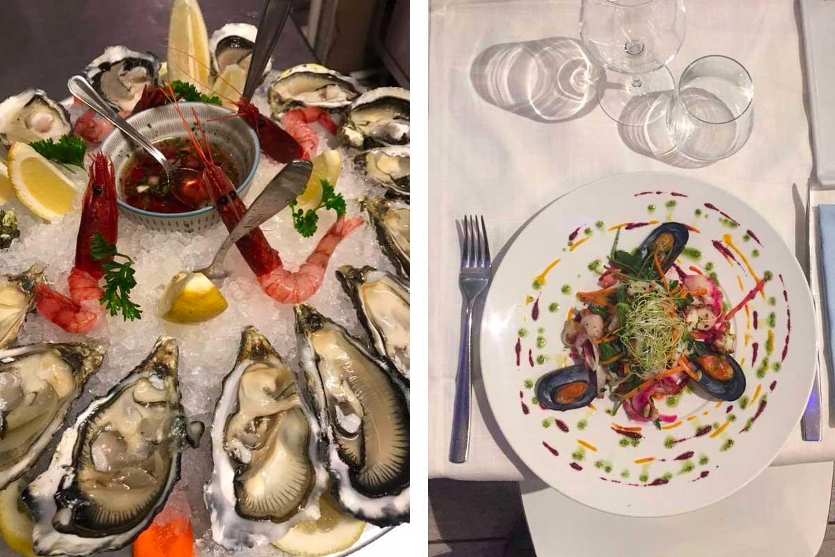 restaurant-le-soste-al-mare-como2