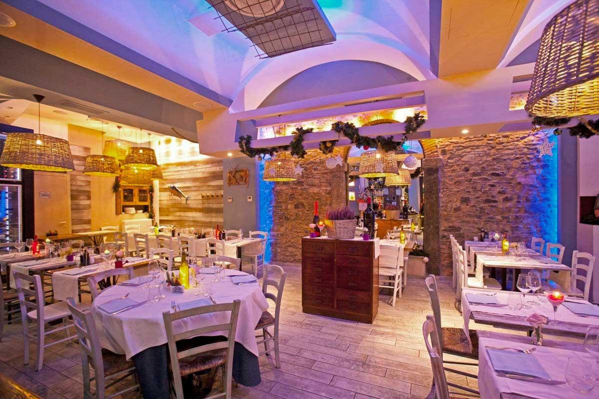 restaurant-le-soste-al-mare-como3