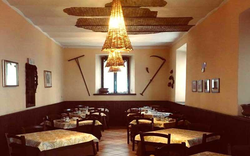 restaurant-al-glicine-erba-como2