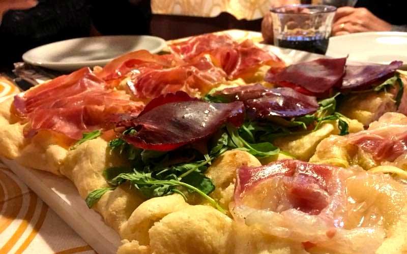 restaurant-al-glicine-erba-como4