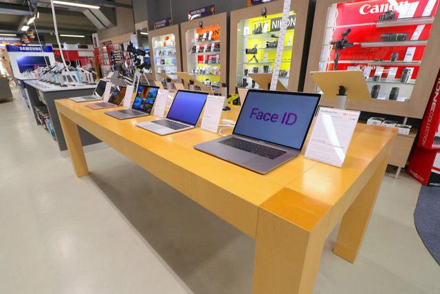 unieuro-como2-electronic-shop-como
