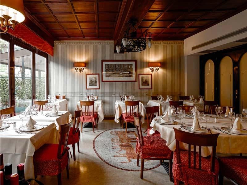 restaurant-la-veranda-moltrasio-2