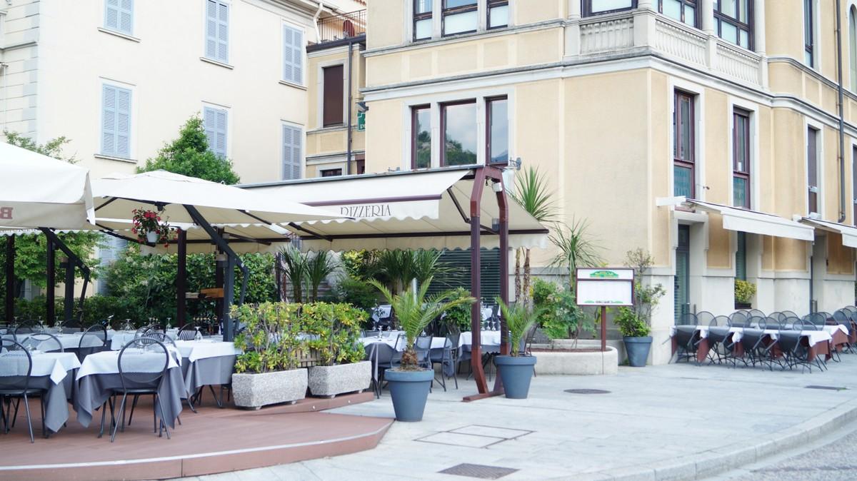 stilo-restauranto-in-como2