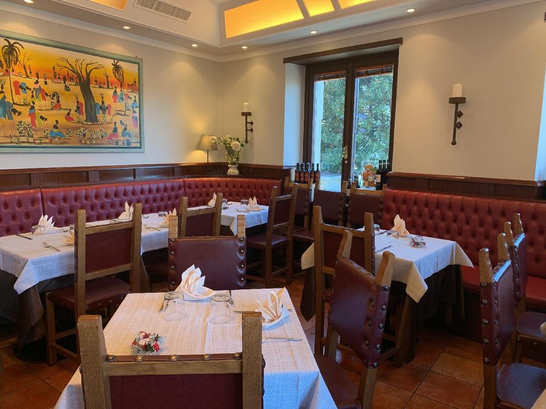 stilo-restauranto-in-como3