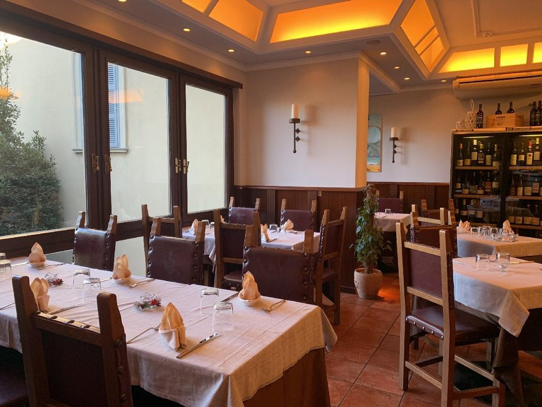 stilo-restauranto-in-como4